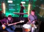 Swords 2FM session in Electric Picnic