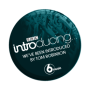 The BBC Introducing Mixtape
