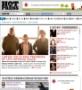 Hot Press Magazine Exclusive