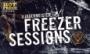 Hot Press Freezer Sessions