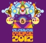 Electric Picnic Logo